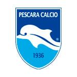 Pescara Calcio - logo