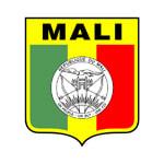 Мали U-20 - logo