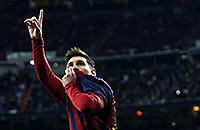 премьер-лига Англия, Барселона, Лионель Месси, примера Испания