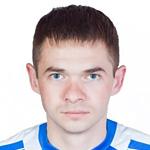 Олег Чернышов
