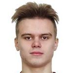 Владлен Аникеев