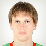 Александр Минченков