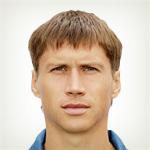 Сергей Симоненко
