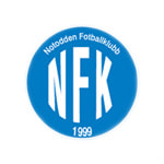 Notodden FK - logo