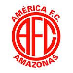 أميريكا ماناوس - logo