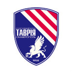 Tavriya Simferopol - logo