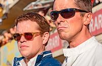 Форд, гонки на выносливость, Формула-1, Феррари, Брюс Макларен, 24 часа Ле-Мана