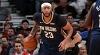 GAME RECAP: Bulls 96, Pelicans 90