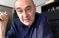 Челси, Ювентус, премьер-лига Англия, серия А Италия, Маурицио Сарри