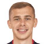 Антон Шрамченко