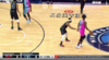 Jimmy Butler with 30 Points vs. Minnesota Timberwolves
