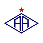 Атлетико Акреано