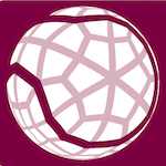 Qatar Total Open