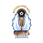 Yednist Plysky - logo