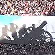 высшая лига Дания, Копенгаген, болельщики