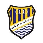 Аль-Сахель - logo