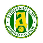 Днепр-Рогачев - logo