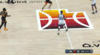 Nice dish from Donovan Mitchell