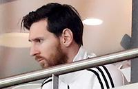 Сборная Испании по футболу, фото, Хорхе Сампаоли, Лионель Месси, Сборная Аргентины по футболу