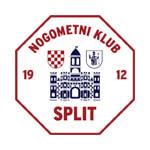 RNK Split - logo