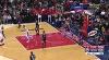 NBA Stars  Game Highlights from Washington Wizards vs. Portland Trail Blazers