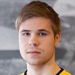 Алекси Паананен