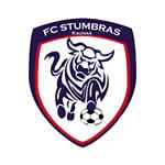 Стумбрас - logo