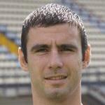 Драган Перишич