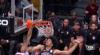 Kawhi Leonard (32 points) Highlights vs. Brooklyn Nets