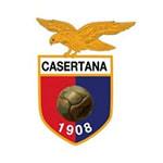 Casertana FC - logo