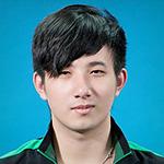 Сюй «fy» Линьсэнь