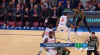 Kemba Walker (32 points) Highlights vs. New York Knicks