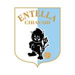 Виртус Энтелла - logo