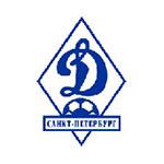 دينامو سانت بيترسبورج - logo