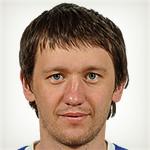 Владимир Мороз