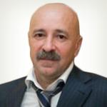 Айваз Казиахмедов
