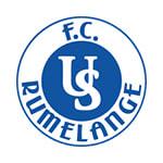 Рюмеланж - logo