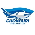 Chonburi FC - logo