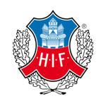 Helsingborg - logo