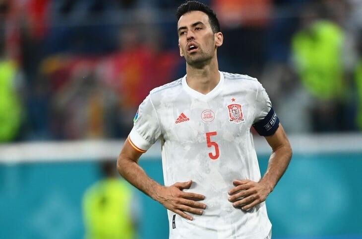 Звезда у мяча и слишком быстрый удар – почти гарантия промаха пенальти на этом Евро
