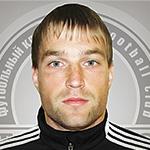 Юлиан Эрхан
