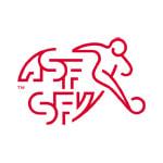 Швейцария U-17 - logo