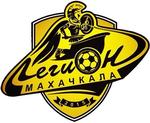 Legion-Dynamo - logo