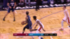 Terrence Ross 3-pointers in Orlando Magic vs. Miami Heat