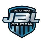 Депортиво Сулия - logo