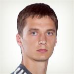 Дмитрий Абакумов