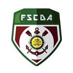 Flamengo de Arcoverde PE - logo