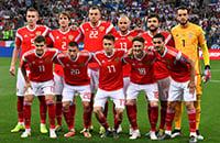 Хотите на матч сборной России вместе со Sports.ru? Отвезем на Кипр и даже познакомим с командой!