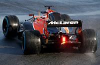 Макларен, Хонда, Формула-1, Фернандо Алонсо