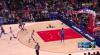 Davis Bertans (9 points) Highlights vs. New York Knicks